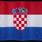 Croatia History - History-19th Century-Independent Croatia