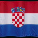 Croatia History II - History-19th Century-Independent Croatia
