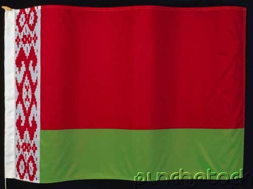 Belarus History - Early History-Soviet Era-Post-Soviet Belarus