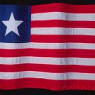 Liberia History II - Founding-Doe Regime-Return To Civilian Rule