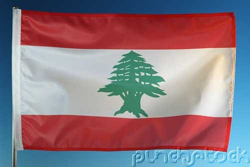 Lebanon History - Early History-Independence-Postwar Lebanon