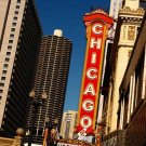 Chicago History II  - The Early Days To 1850 To The 20th Century