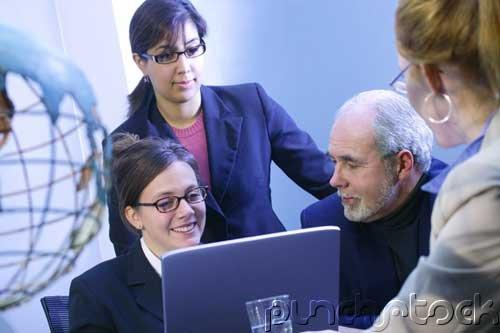 Basic Communication Skills - Verbal & Noverbal Skills II