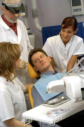 Health Care - Nursing Assistants - The Patient - Resident Unit