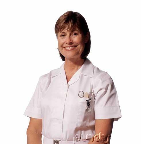 Health Care - Nursing Assistants - The Nursing Assistant