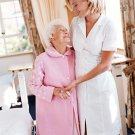 Health Care - Nursing Assistants - Health Care Facilities