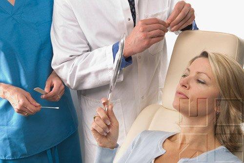 Health Care - Nursing Assistants - Medical Terminology