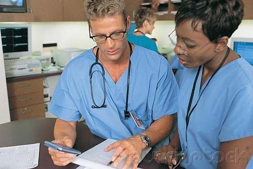 Health Care - Nursing Assistants - Basic Emergency Care