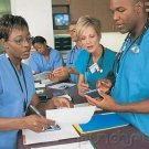 Health Care - Nursing Assistants - Sexuality