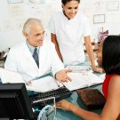 Health Care - Nursing Assistants - Common Health Problems