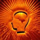 Jung - Jung's Psychology - On Jung