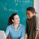 Mathematics & Computer Science - Teaching Instructions