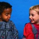 Special Education II - Deaf & Hard Of Hearing