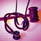Legal Aspects-Health Care Adm-Criminal Aspects Of Health Care