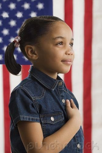 African American - 3 Experiences Of African Americans In The US