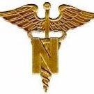 Contemporary Nursing - Leadership-Mgmnt-Defined-Distinguished