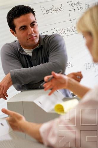 Group Psychotherapy - Interpersonal Learning