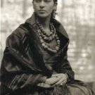 Frida Kahlo - The Life & Times Of Frida Kahlo