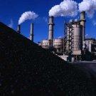 Environmental Management - Air Pollution