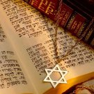 Judaism - The Story Of Judaism - The Foundations