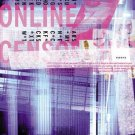 Censorship - Should The Internet Be Censored