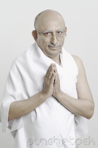 Gandhi & Non-Violence - IV