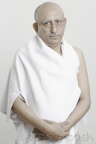 Gandhi & Non-Violence - II