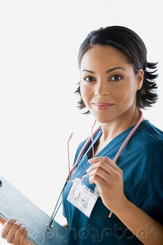 Nursing Law - Legal Risks While Off Duty