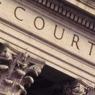 Chicago & Suburban Cook County - Courts