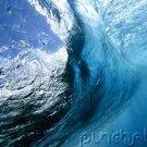 The Ocean - Ocean Systems - Silent - Swift & Strong