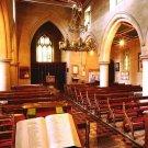 First Corinthians - Correction Of Carnal Living - A Sermon
