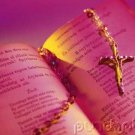 Leviticus - Sacrifice & Santification Only Unto God - A Sermon
