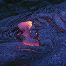 The Prehistoric Past - Earth's Beginnings (4000-4600 Million Years Ago