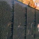 African Americans In The Vietnam War - 1963-1982 - Part I