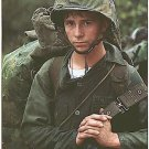 Vietnam War 1960-1973 - The Complete Story - Part I