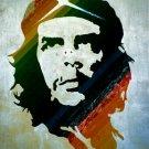 The Chicano el Movimiento: 1960-1980