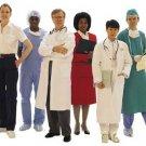 The Nature of Nursing - Historical & Contemporary Nursing Practice