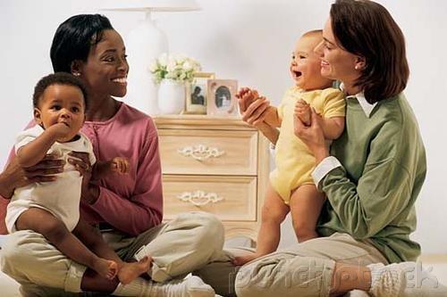 Postpartum Family At Risk II