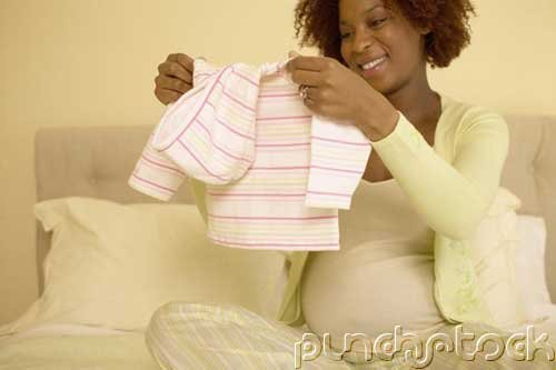 Pregnancy At Risk - Pregestational Problems I