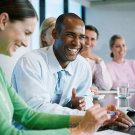Mock Meeting - How To Run A Meeting
