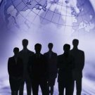 Legal Aspects Of International Business