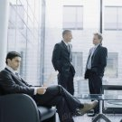 The Hiring Process - Challenges In The Hiring Process