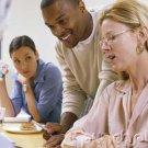 Managing Diversity - Challenges In Managing Employee Diversity