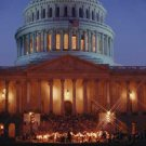 The Acts Of Congress - Part XVII