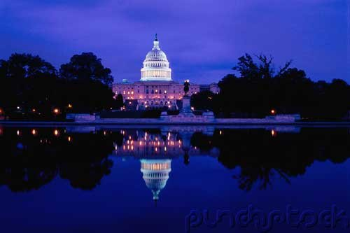 The Acts Of Congress - Part XVIII