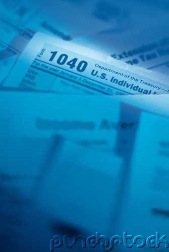 Other Pupular Investment Vehicles - Tax-Sheltered Investments