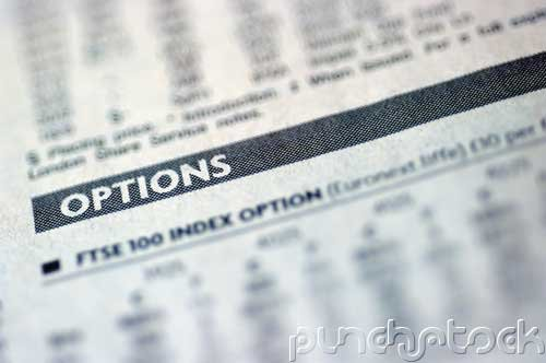 Investing In Fixed Income Securities - Preferred Stock & Convertible Securities
