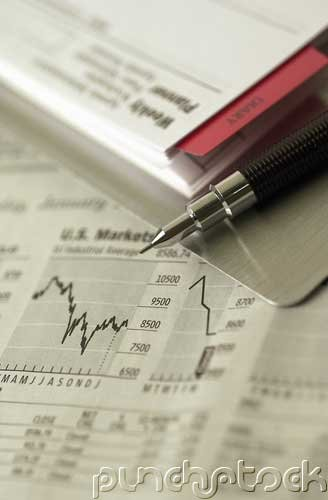 Investing In Equities - Common Stock Analysis
