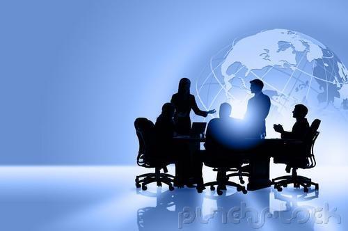 Organizations & Institutions