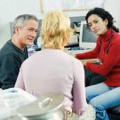 Nursing Practice For Psychiatric Disorders - Anxiety & Anxiety Disorders